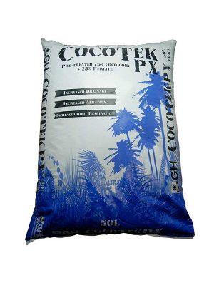 CocoTek-PX-GHE
