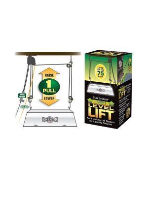 Level-Lift