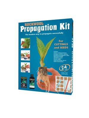 Propagation-Kit-Clonex