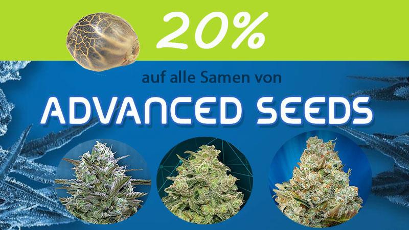 Advanced-Seeds-Prozente-Mai-2018