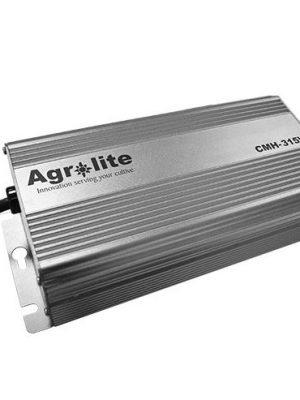 Agrolite LEC 315