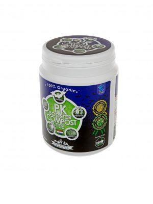 Compost-Tea