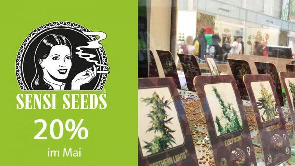 Sensi-Seeds-Prozente-Mai-2018
