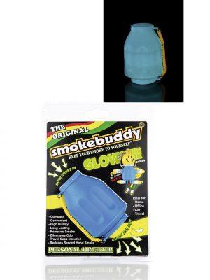 Smoke-Buddy