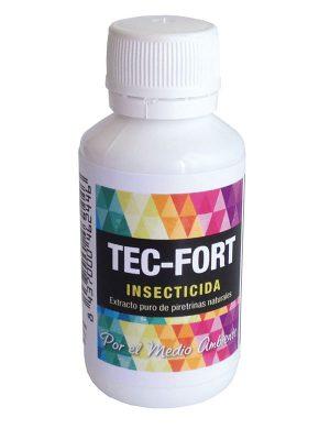 Tec-Fort-Trabe-Insektizid