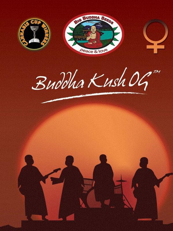 Buddha-Kush-OG