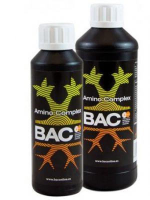 BAC Amino Complex