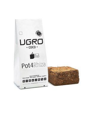 Ugro-Pot-4L