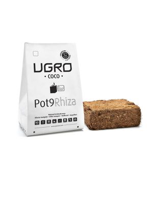 Ugro-Pot-Coco-9L