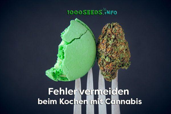Fehler-kochen-cannabis