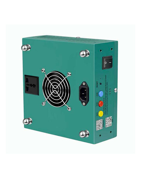 Phytoled-LINFA-100W