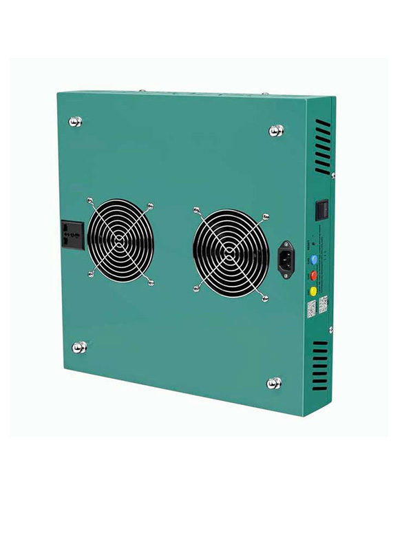 Phytoled-LINFA-400W