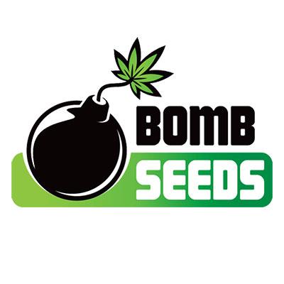 Bomb-Seeds