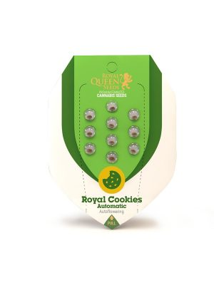 Royal-Cookies-Automatic