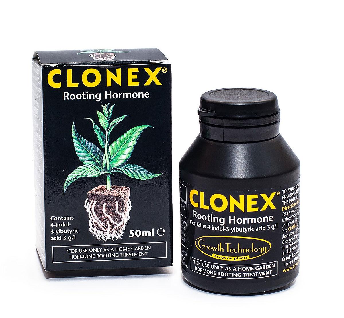 Clonex-rooting-gel