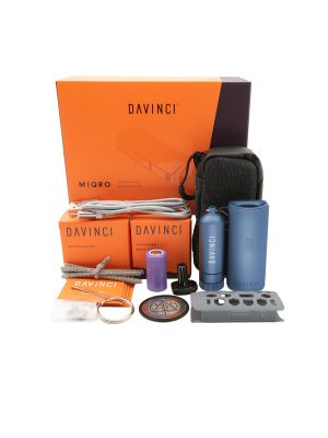 Davinci-Miqro-blau