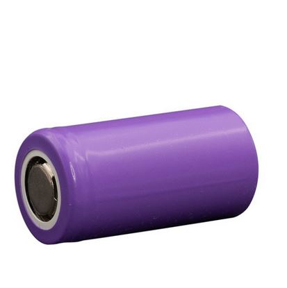 Ersatzbatterie Miqro