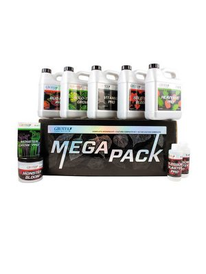 Mega-Pack-Grotek