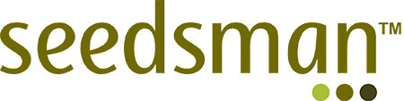 Seedsman-Cannabissamenbank