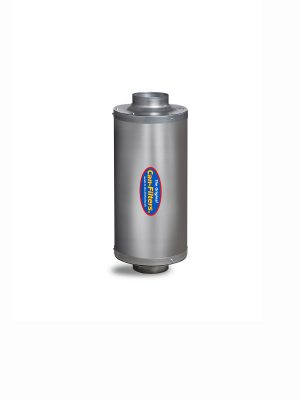 CAN-Filters-Inline-AKF