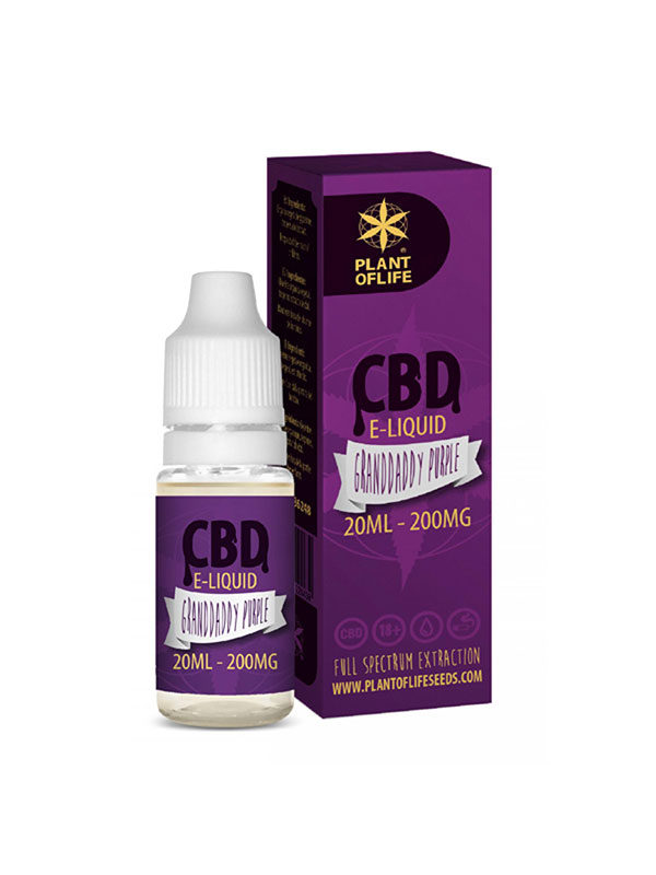 CBD-Liquid-Grand-Daddy-Purple