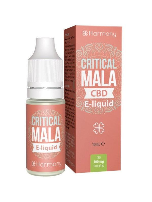 CBD_Liquid-Critical-Mala