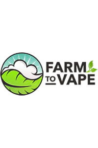 Farm to Vape