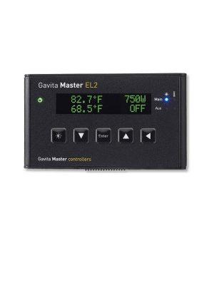 Gavita-Master-Controller
