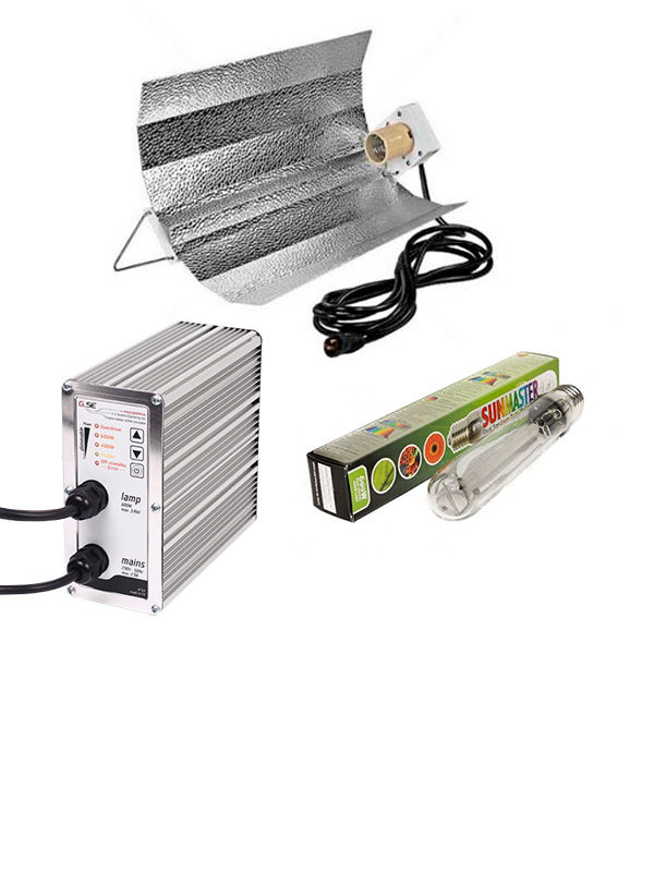 NDL-Kit-GSE