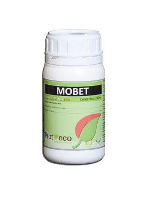 mobet biologisches Insektizid