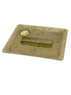 Rolling-Tray-Greengo