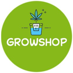 Grow-Shop 1000Seeds