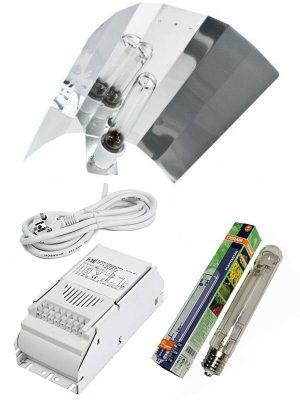 NDL-Kit-250W