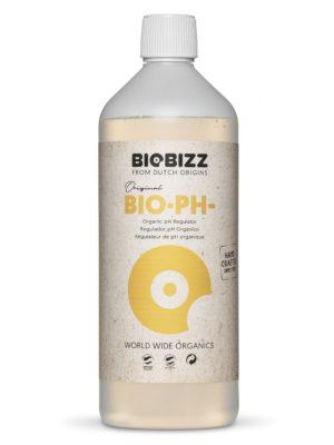 Bio pH- von BioBizz
