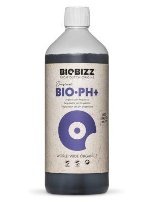 Bio ph+ von BioBizz