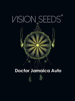 Doctor-Jamaica-Auto-Vision