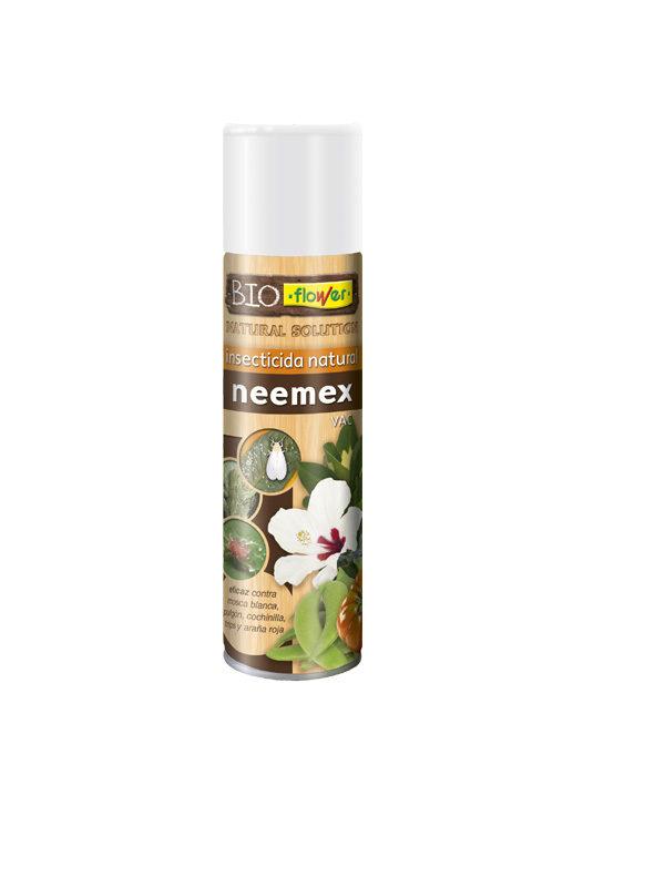 Neemex-Insektizid