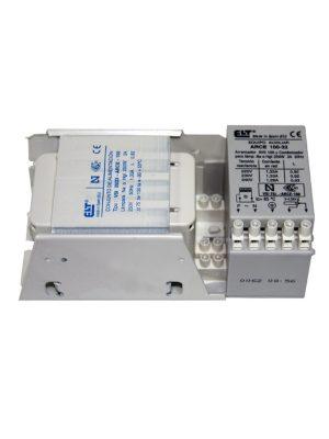 Vorschaltgerät ELT 250W