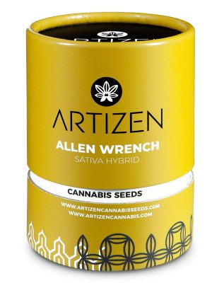 Allen Wrench von Artizen