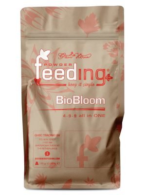Bio-Bloom-Powder-Feeding