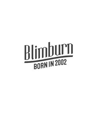 Blimburn Samenbank