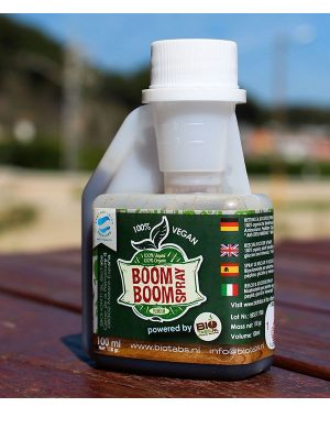 Boom-boom-Spray-100ml
