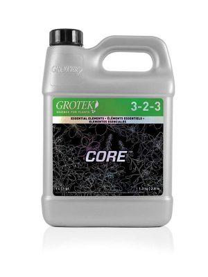 Core-Grotek-organisch