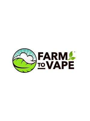 Farm to Vape