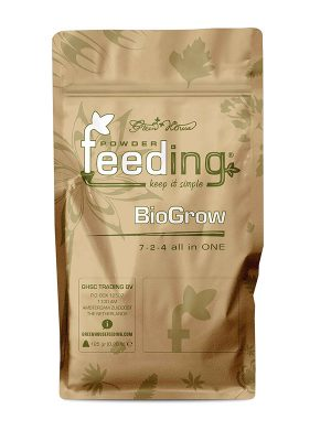 Greenhouse-Feeding-Bio-Grow