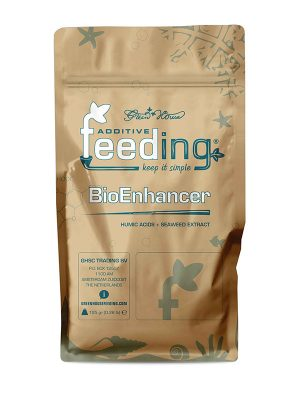 Greenhouse-Feeding-Enhancer