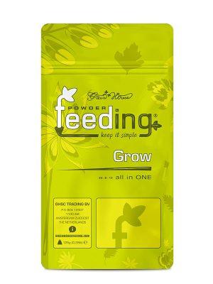 Greenhouse-Feeding-Grow