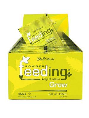 Greenhouse-Feeding-Powder-Grow