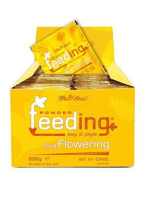 Greenhouse-Powder-Feeding-long