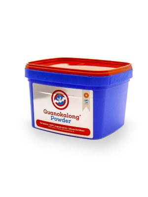 Guanokalong-Powder-1kg